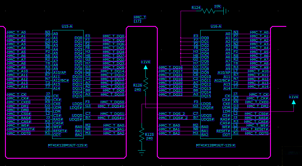 File:Apf6 sp ddr sch png - ArmadeusWiki