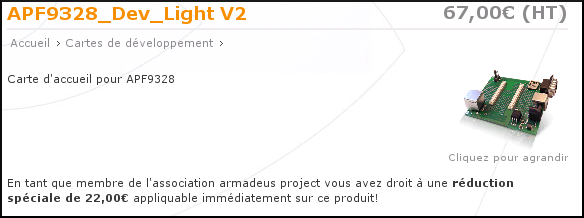 Devlightv2remise.png