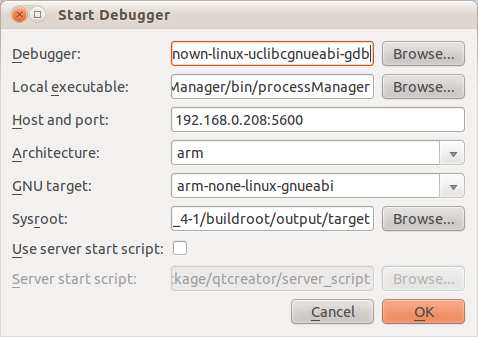 File:Remote gdb qtcreator.png