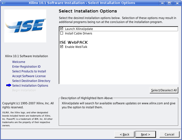 ISE install options2.png