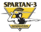 File:Spartan3.png